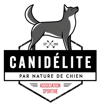 logo-canidelite-association-sportive