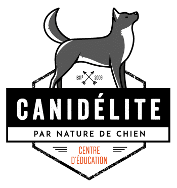 logo-canidelite-centre-education