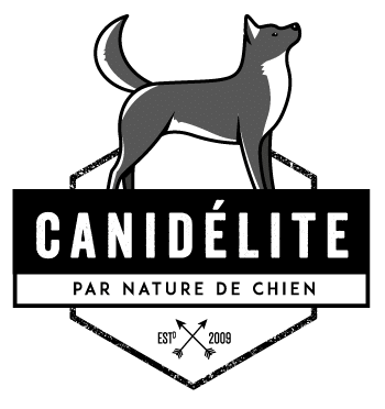logo-canidelite