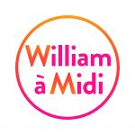 logo-emission-william-leymergie-william-midi_width1024_0